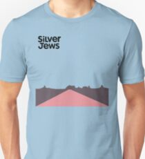 Silver Jews - American Water Shirt Unisex T-Shirt