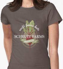 Schrute Farms - The office T-Shirt
