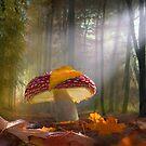 UnderCover by Igor Zenin