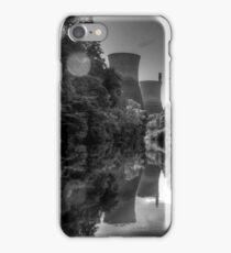 Ironbridge iPhone Case/Skin