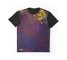 Hymn Graphic T-Shirt