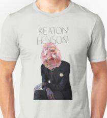 Keaton Henson - Don't Forget Artwork Unisex T-Shirt
