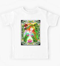 Earth Girl - The Virgin Kids Clothes
