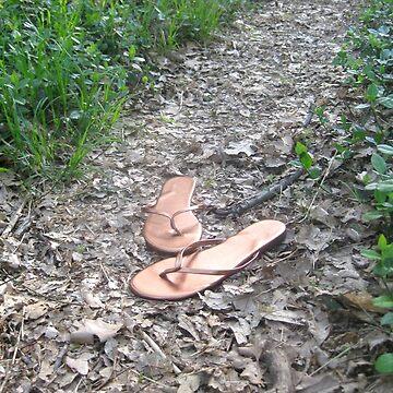 Flip Flops by MagnumCreative