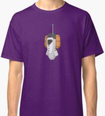 Beacon Classic T-Shirt