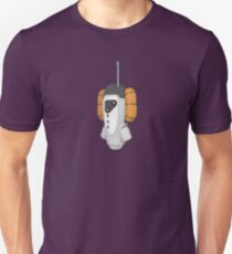 Beacon Unisex T-Shirt