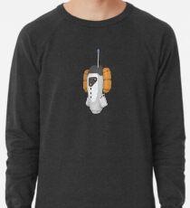 Beacon Lightweight Sweatshirt