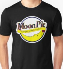 Moon Pie MoonPie T-Shirt