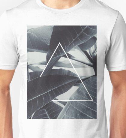 Reminder Unisex T-Shirt