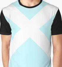 Bobby's X Graphic T-Shirt