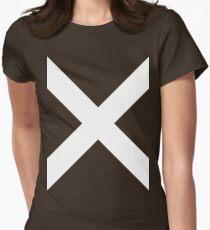 Bobby's X T-Shirt