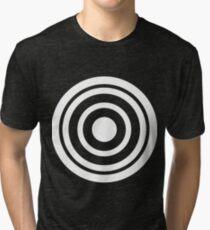 Havok Power Gauge  Tri-blend T-Shirt