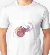 Diffusion Unisex T-Shirt