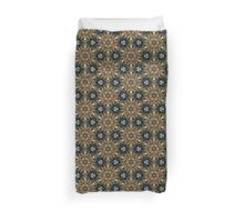 Gypsy Soul - No 2 Duvet Cover