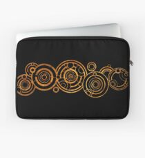 What's in a Name? Laptop Sleeve