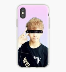 Bts Wallpaper Iphone Cases Covers For Xs Xs Max Xr X 8 8 Plus
