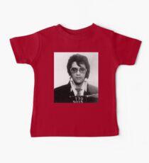 Elvis - Mug Shot Kids Clothes