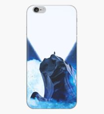 Licht iPhone Case