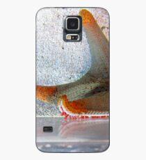 Star Fingers Case/Skin for Samsung Galaxy