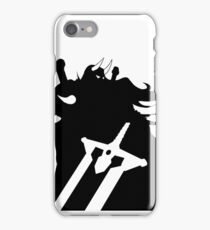 Gilford Yugioh iPhone Case/Skin