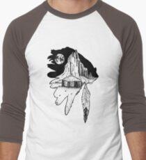 Hogan under the stars T-Shirt