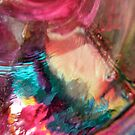 Abstract 1841 by Shulie1