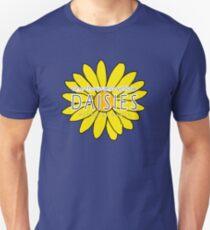 Gilmore Girls - One Thousand Yellow Daisies T-Shirt