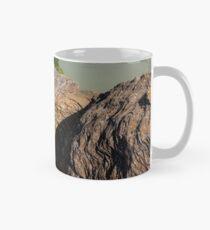 Striations Mug