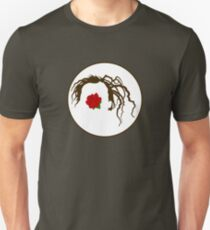 Big Ern Circle Slim Fit T-Shirt