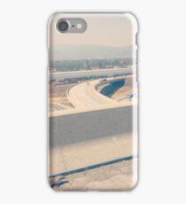 Freeway corona iPhone Case/Skin