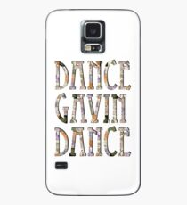 dgd Case/Skin for Samsung Galaxy