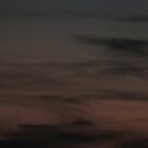 Venus & Jupiter Conjunction - Aug 27, 2016 by Daniel Owens