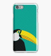 Tucano iPhone Case/Skin