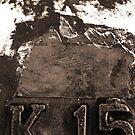 K-15: the Kalibukbuk Jetty by BaliBuddha