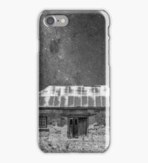 House of Stars iPhone Case/Skin