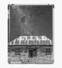 House of Stars iPad Case/Skin