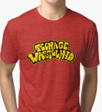 Ödland der jungen Erwachsenen Vintage T-Shirt