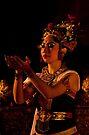The bliss of Ubud, Bali. by BaliBuddha