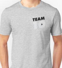 Team 10 Brand Unisex T-Shirt