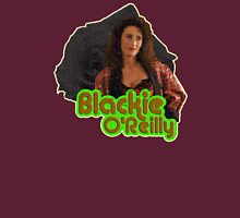 Blackie O'Reilly Unisex T-Shirt