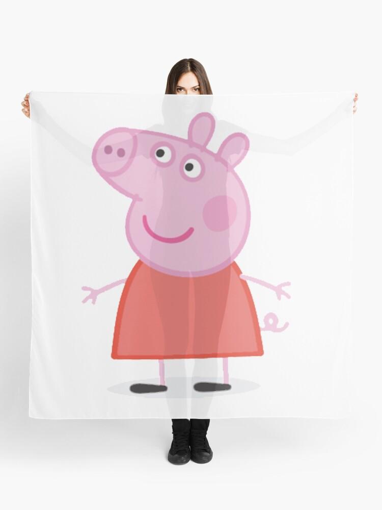 3cc42e51 Peppa Pig