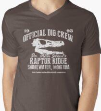 Raptor Ridge T-Shirt