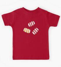 Happy Marshmallows Kids Tee