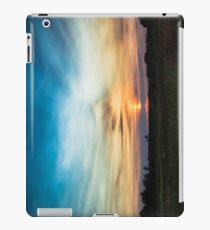 Soul Survivors [iPad case] iPad Case/Skin