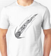 THE COMET T-Shirt