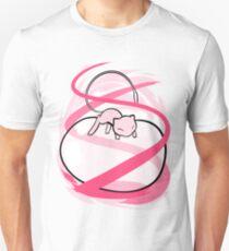 Mew | Rest Unisex T-Shirt