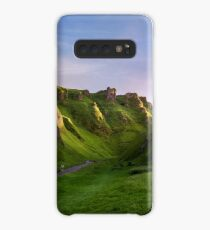 Winnats Pass Case/Skin for Samsung Galaxy