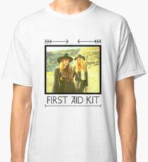 First Aid Kit Classic T-Shirt