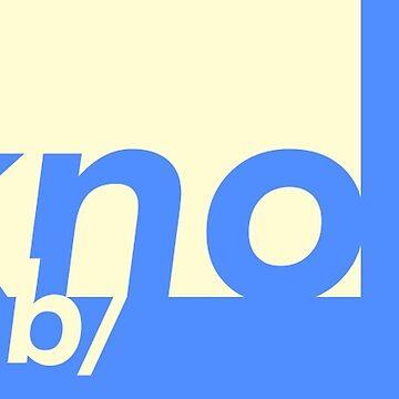 //na:b/ by OddGog