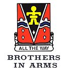509th - Brothers in Arms by Buckwhite
